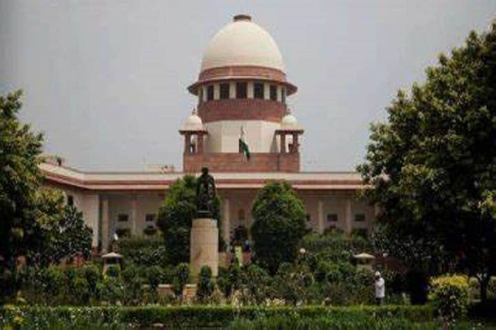 supreme court upholds indra sawhney