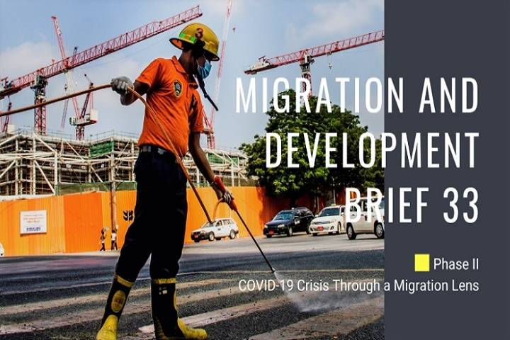 """migration and development brief"
