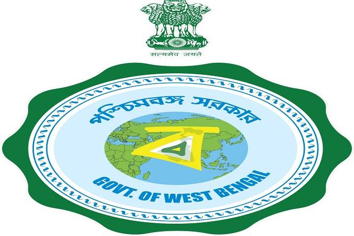 west bengal government to set up