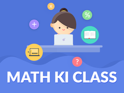 maths ki class: problem on trains