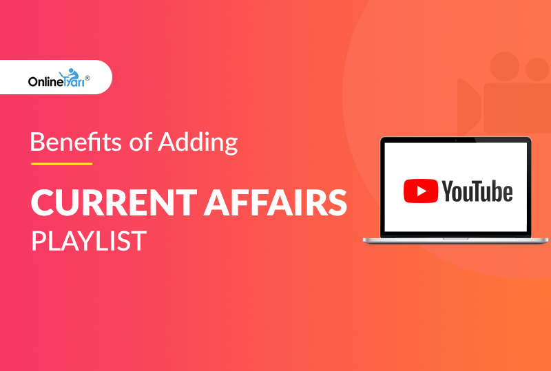 youtube: benefits of adding current