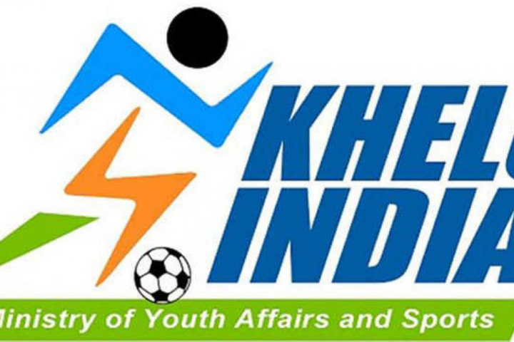 khelo india youth games to be held