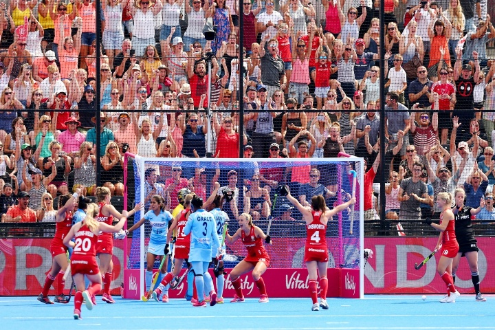 belgium wins hockey world cup 2018