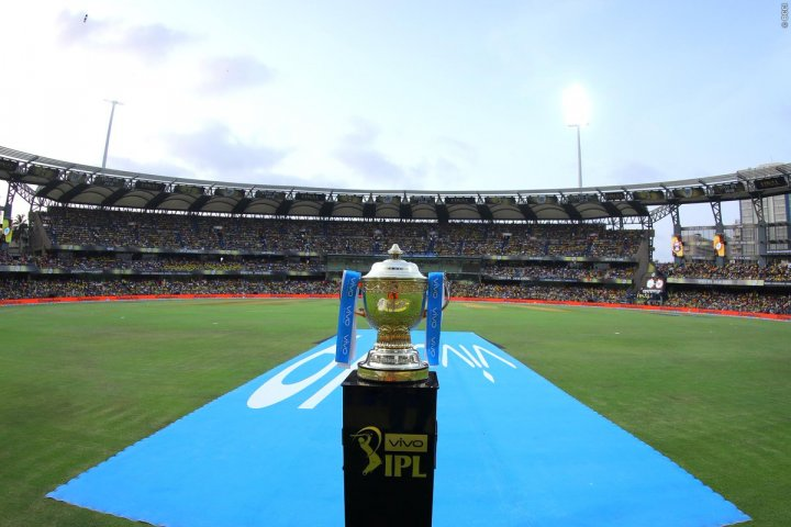 ipl 2019 auction takes place in
