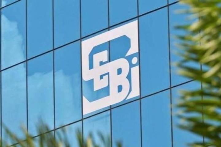 ibbi, sebi sign mou for better