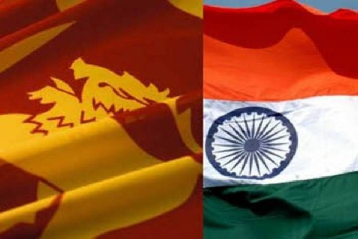 indo-sri lanka joint exercise mitra