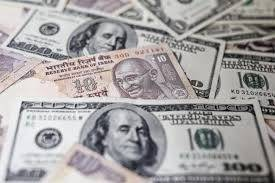 rbi sets high cut-off at fx swap
