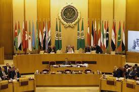 arab league pledged usd 100 million