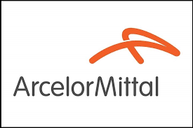 arcelormittal to pay ₹ 42k cr