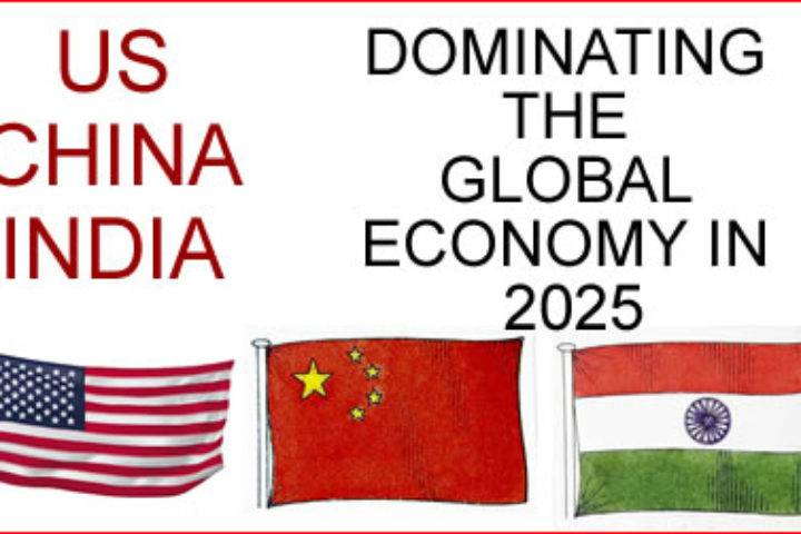 india projected to grow at 7.1%