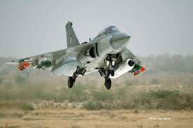 drdo test fires guided bomb from