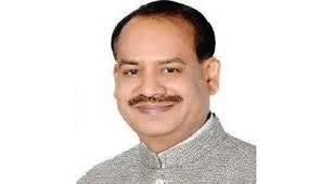om birla named as new lok sabha