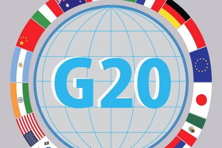 pm modi to attend g20 summit in
