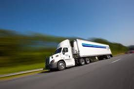 national freight index (nfi) launched