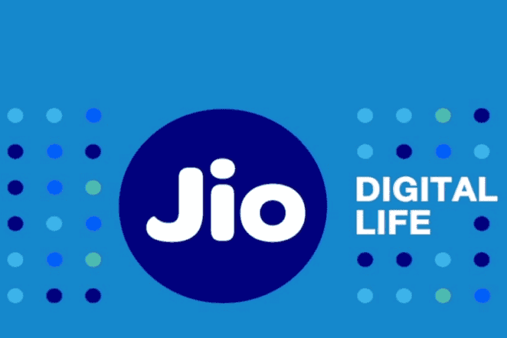 jio partners with gsma for digital