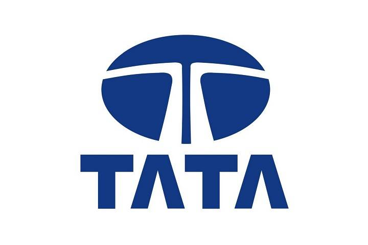 tata most valued brand; lic second