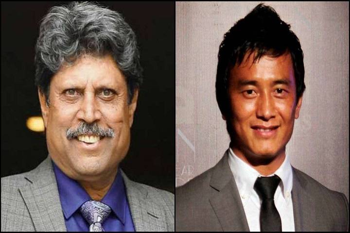 east bengal to confer kapil dev
