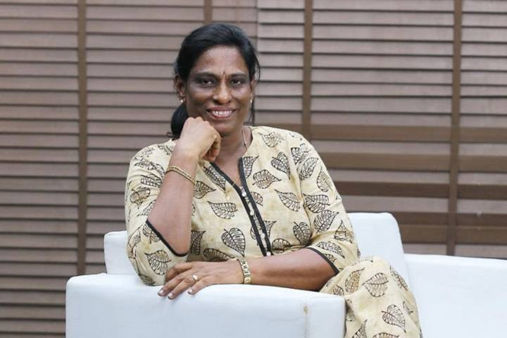 pt usha nominated for iaaf's veteran