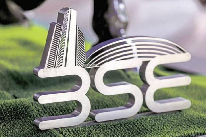 bse signs pact with shanghai stock
