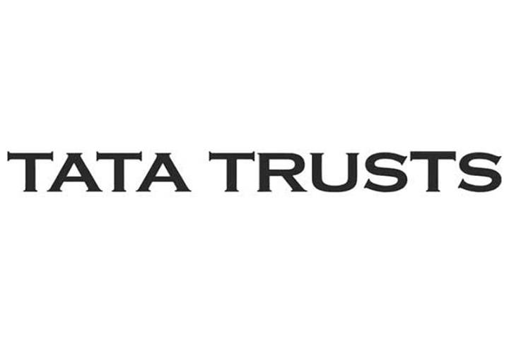 government partners with tata trust
