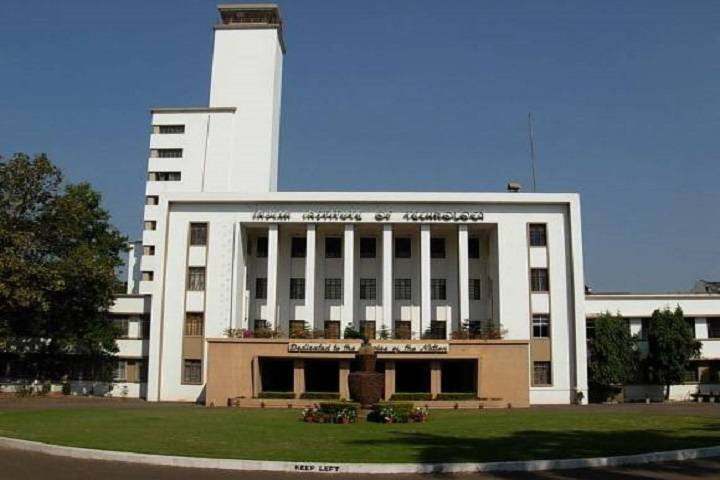 iit kharagpur to steer eu-funded