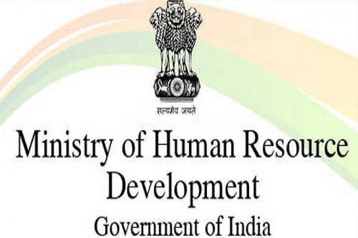 hrd ministry launches nishtha initiative
