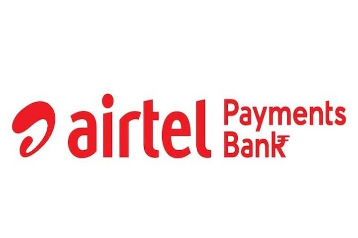 airtel payments bank launches bharosa