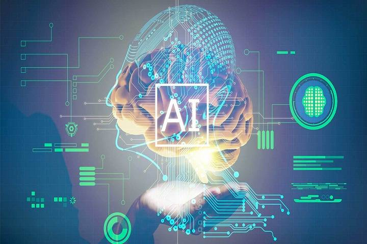 centre to launch neat ai learning