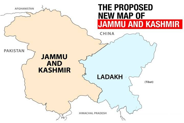 j&k legislative council abolished