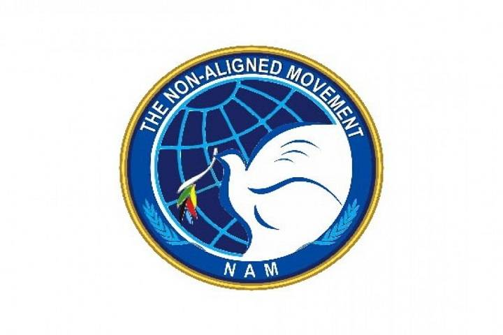 non-aligned movement (nam) summit