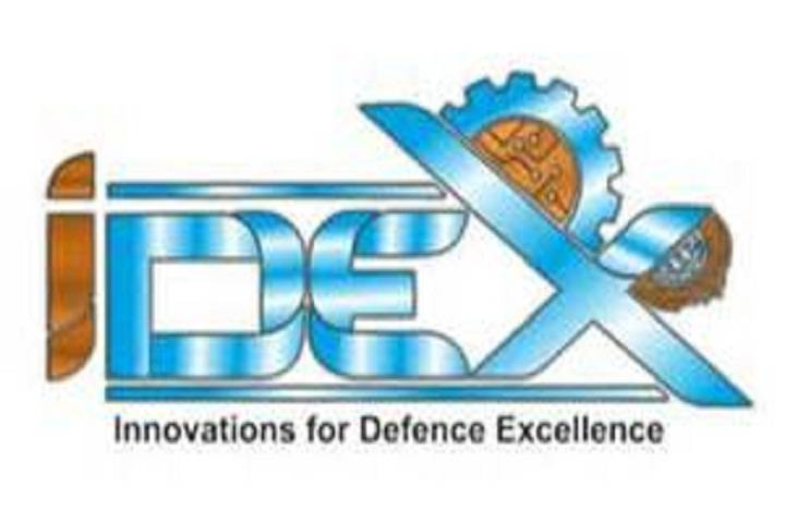 ministry of defence's def connect: