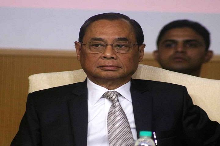 cji ranjan gogoi released the assamese