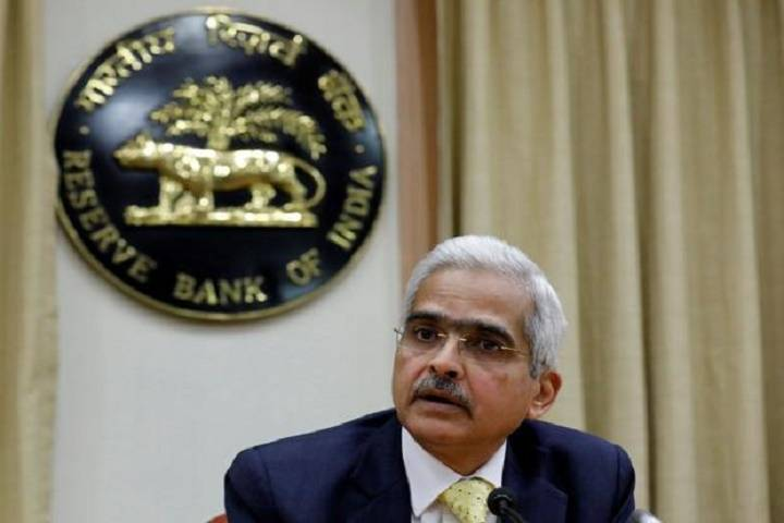 rbi to sync its accounting year
