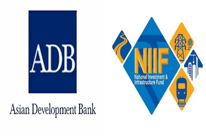 asian development bank to invest