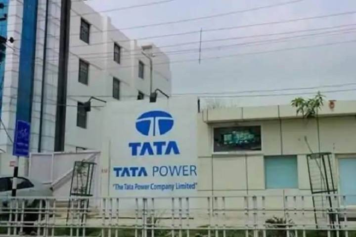 tata power jv starts operation