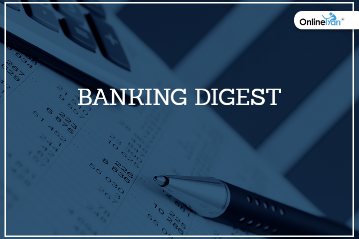 banking digest (8-14 july)