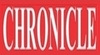Chronicle India