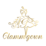 Glammgown