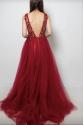 dress-pattern-3
