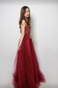 dress-pattern-2