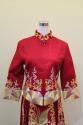 dress-pattern-4