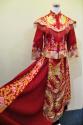 dress-pattern-1