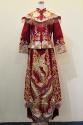 dress-pattern-0