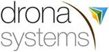 Drona Systems