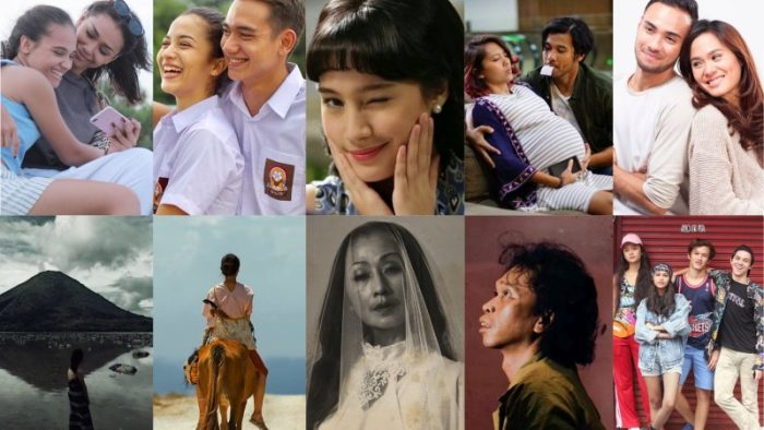 Image Result For Review Film Parasite Indonesia