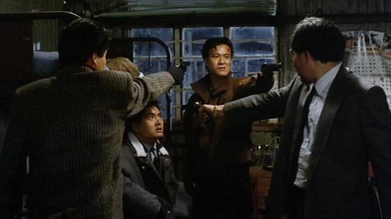 chow yun-fat film aksi gun fu gunplay city on fire ringo lam