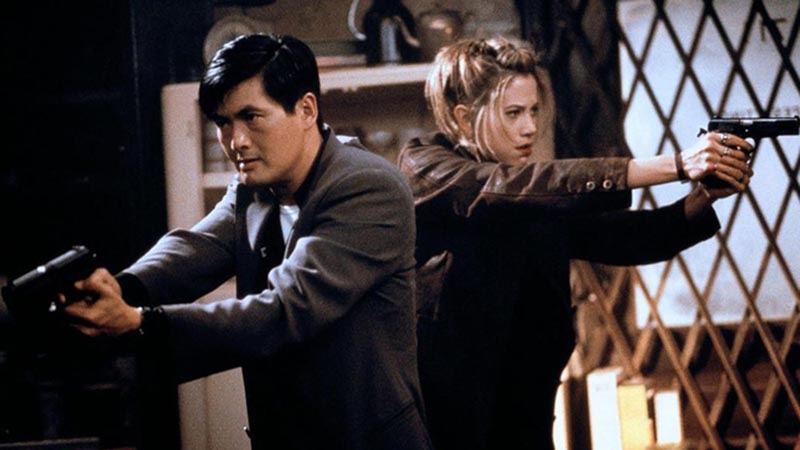 chow yun-fat film aksi gun fu gunplay the replacement killers