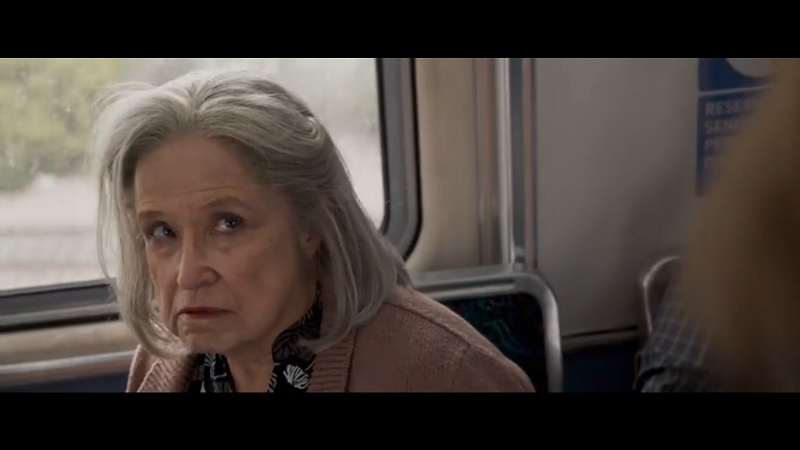 trailer 2 captain marvel - nenek