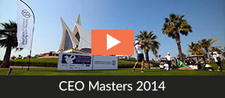 CEO Masters 2014