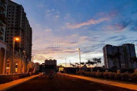 3 BHK Apartment For Rent In Akshayanagar